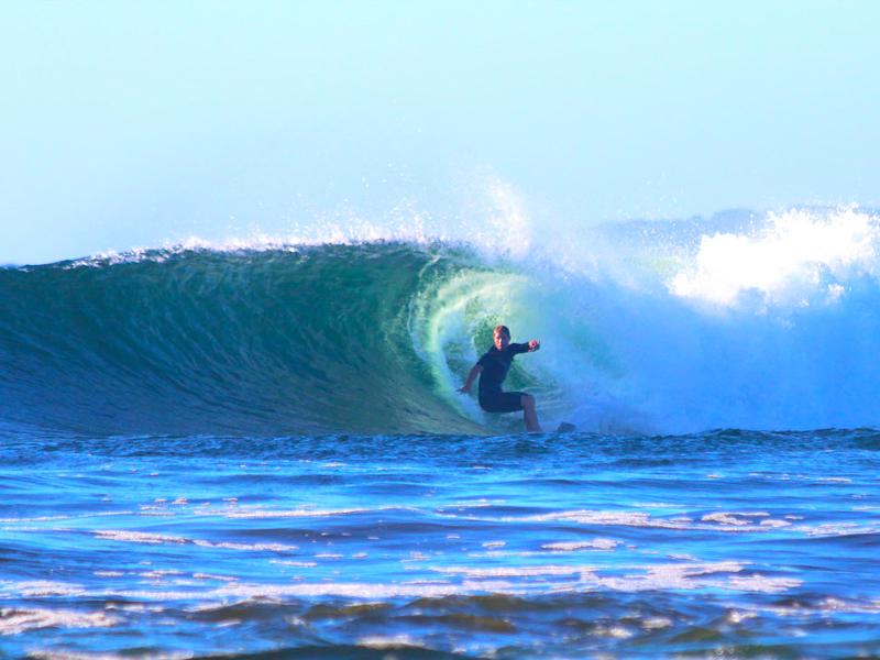 Prices Cronulla Surfing Academy