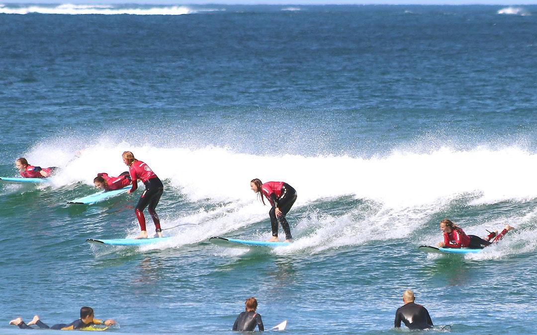 CSA-Cronulla-Surfing-School-Sport_1