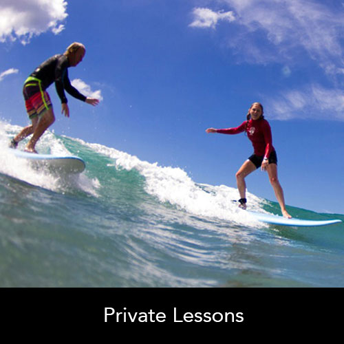 Cronulla-Surfing-academy-private-lessons