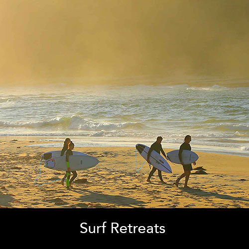 Cronulla-Surfing-academy-surf-retreats