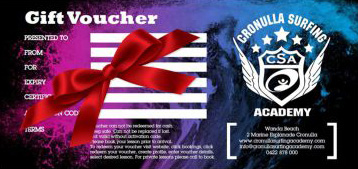 csa-gift-voucher_web