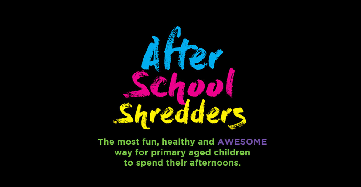 CSA-Afterschool-Surfing-2