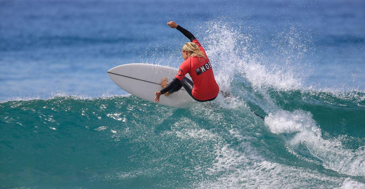 CSA-Afterschool-Surfing-3