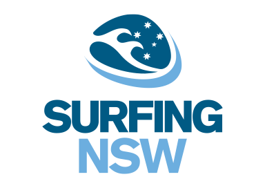 Surfing NSW Her Wave